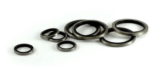 Anéis União
